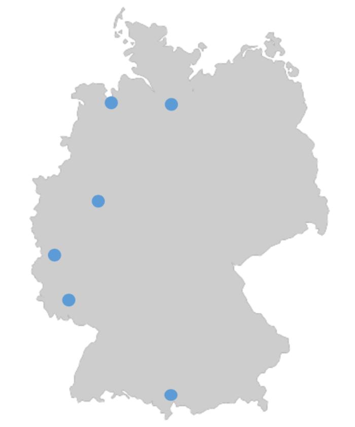 center-parcs-destinationer