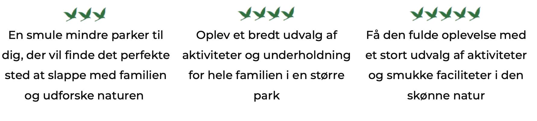 Center-parcs-birdies